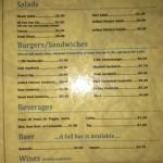mias menu