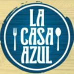 La Casa Azul - Roman's Place