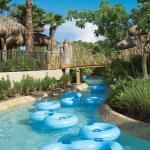 Foto de Hyatt Residence Club Bonita Springs, Coconut Plantation