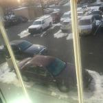 Hampton Inn & Suites Baltimore / Woodlawn Foto