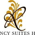 Regency SuitesHotel