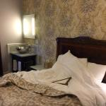 Foto di Monte Cristo Bed and Breakfast