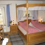 Photo of Hotel Gerberhaus