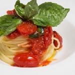 Photo of l'italien