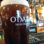 Photo de Corcorans Traditional Irish Pub