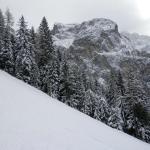 Foto de Civetta Ski Resort