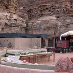 Foto de Rahayeb Desert Camp