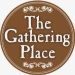 The Gathering Place at Gardner Village
