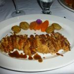 Foto de Casa Bahia Restaurante