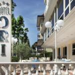 Photo de Hotel Ori