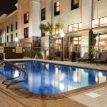 Foto de Hampton Inn & Suites Harlingen