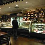Foto di The Ambrosia Bakery