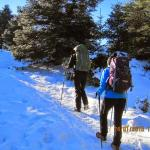 Photo of Camping Sierra de las Nieves
