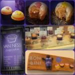 Photo of Van Ness Cupcake