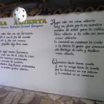 Foto de Casa Abierta