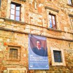 prédio historico
