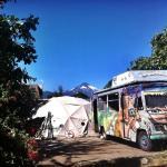 Photo of Etnico Eco Hostel