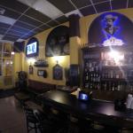 Foto de La Tertulia Cocina & Bar
