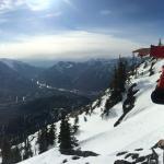 Fernie Wilderness Day Adventures Foto