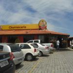 Churrascaria Gaucha Pirandelo