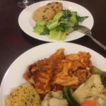 Hotel Supper