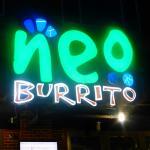 Foto di Neo Burrito