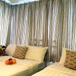 Foto de Hongkong MK Hotel