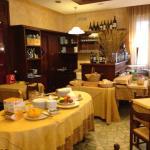 Hotel Prealpi Foto