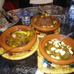 Photo of Cafe de la Noria