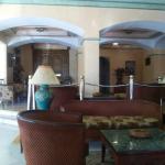 Photo of Hotel Sofia