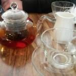 Photo de Sugar&Spice Cafe and Bistro
