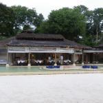 ภาพถ่ายของ My Grill Restaurant at Naka Island