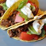 $1 Taco Tuesdays