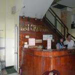 Foto de Hai Chau Hotel