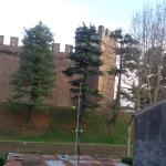 Bed and Breakfast Castello Foto