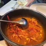 Photo de Restaurante El Farallo