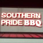 Southern Pride BBQ