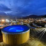 Photo of Top Deck Hotel Pereira