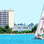Adriatic Guest House Comfor