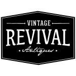 Vintage Revival Antiques