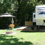 Valokuva: Pine Country RV & Camping Resort