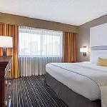 Photo of Wyndham Dallas Suites - Park Central