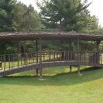 Foto de St Clair RV Resort