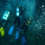 Nautilus Diving Center
