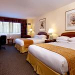 Photo of Allure Resort International Drive Orlando