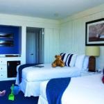 ภาพถ่ายของ Montauk Yacht Club Resort & Marina