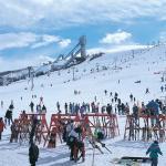 Photo of Holiday Inn Calgary - Macleod Trail South