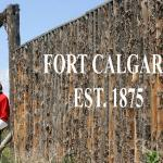 Holiday Inn Calgary - Macleod Trail South Foto
