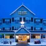 Photo of Country Inn & Suites By Carlson, Pella