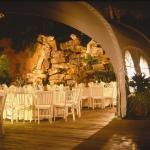 Photo of Pala Mesa Resort